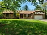 843 Maple View Court, Indianapolis, IN 46217