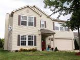 9236  Delphi  Court, Camby, IN 46113