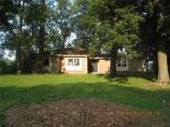 5218 Leone Place, Indianapolis, IN 46226