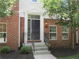 1074  Cavendish  Drive, Carmel, IN 46032