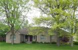 5324 Red Stone Lane, Greenwood, IN 46142