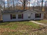 1585 South Arthur Road, Paragon, IN 46166