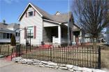 1010 West 3rd Street, Anderson, IN 46016