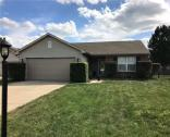 835 Cross Wind Court, Greenwood, IN 46143