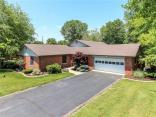2990  Lynwood  Drive, Danville, IN 46122