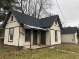 1290 East Morgan Street, Martinsville, IN 46151
