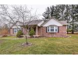 602 South 840 E, Zionsville, IN 46077