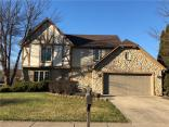 9928 Shahan Court, Indianapolis, IN 46256