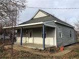 1124 East 27th Street, Anderson, IN 46016