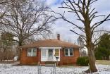 4504 West Ohio Street, Indianapolis, IN 46222