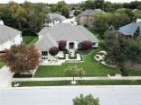 1945 Dockside Drive, Greenwood, IN 46143