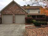 11634 N Pompano Drive, Indianapolis, IN 46236