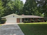 3254 West 39th Place, Indianapolis, IN 46228