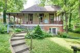 2221 Nowland Avenue, Indianapolis, IN 46201