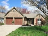 11487 Charleston Parkway, Fishers, IN 46038