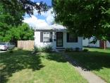 251 North Smart Street, Greenwood, IN 46142