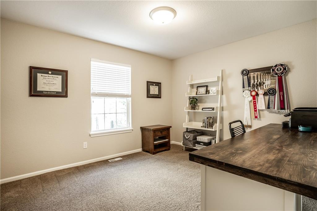 11244 E Tall Trees Drive, Fishers, IN 46038 image #15
