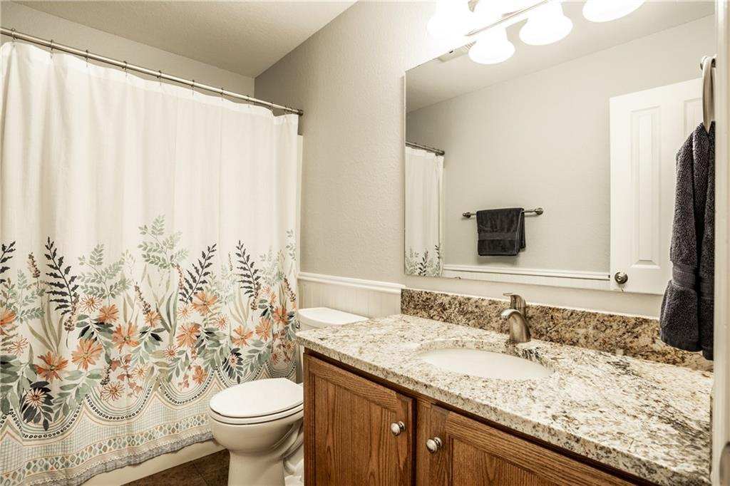 11244 E Tall Trees Drive, Fishers, IN 46038 image #16