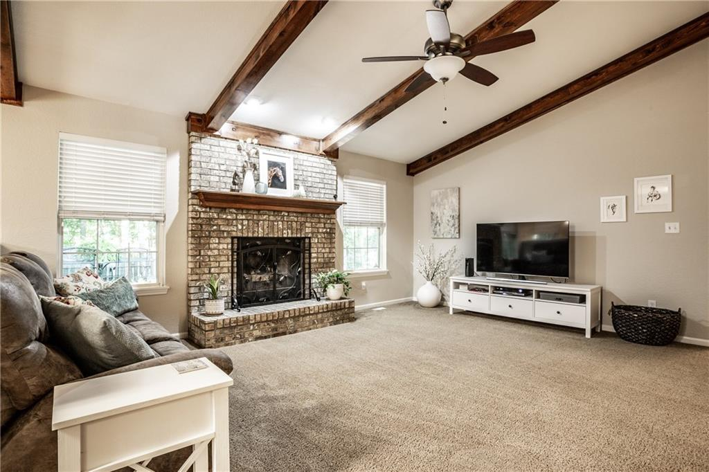 11244 E Tall Trees Drive, Fishers, IN 46038 image #2