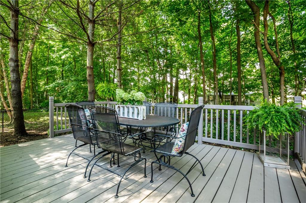 11244 E Tall Trees Drive, Fishers, IN 46038 image #21