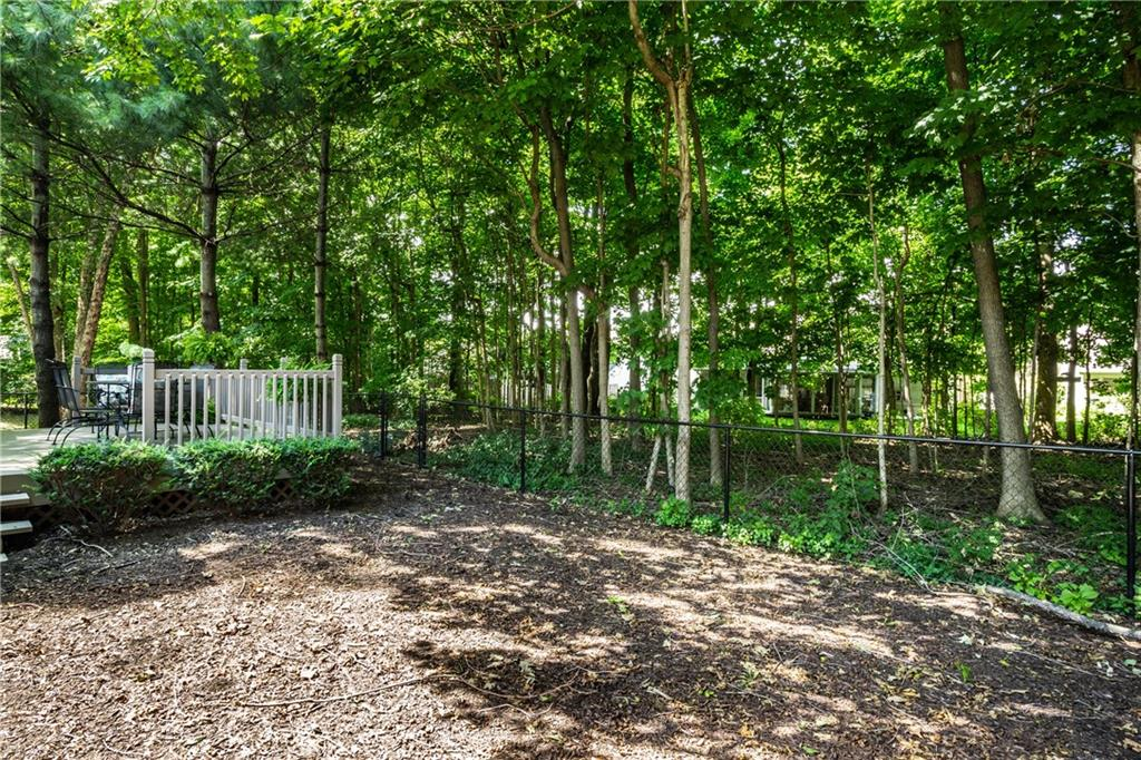 11244 E Tall Trees Drive, Fishers, IN 46038 image #22