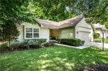 11244 E Tall Trees Drive, Fishers, IN 46038