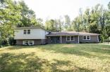 1919 E Hamilton Lane, Carmel, IN 46032