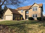 10704 Windermere Boulevard, Fishers, IN 46037