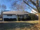 4645 Brookville Road, Indianapolis, IN 46201