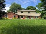7050 Kingswood Circle, Indianapolis, IN 46256