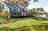 11660 Oak Tree Way, Carmel, IN 46032
