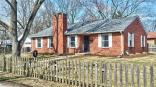1314 East 57th Street, Indianapolis, IN 46220