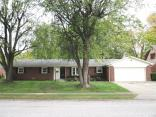 624 Lawndale Drive, Plainfield, IN 46168