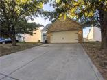 7812 Sergi Canyon Drive, Indianapolis, IN 46217