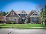 7744 Preservation Drive, Indianapolis, IN 46278