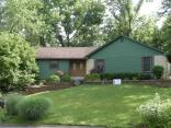 3902 New Salem Overlook, Indianapolis, IN 46234