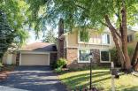 4664 Lambeth, Carmel, IN 46033