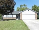 5024 Parterra Court, Indianapolis, IN 46237