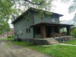 3709 North Kenwood Avenue, Indianapolis, IN 46208