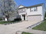 8740 Liberty Mills Drive, Camby, IN 46113