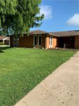 9305 South Greenway Drive, Daleville, IN 47334