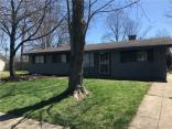 8133 East 37th Street, Indianapolis, IN 46226