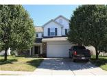 7339  Pipestone  Drive, Indianapolis, IN 46217