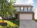1420  Blue Brook  Way, Greenwood, IN 46143