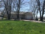 207 Roark Street, Advance, IN 46102