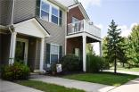 12235 Bubbling Brook Drive, Fishers, IN 46038