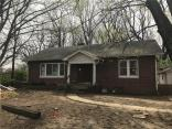 3525 East 79th Street, Indianapolis, IN 46240