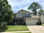 2007 Neal Drive, Hope, IN 47246
