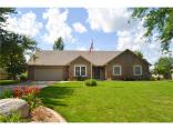 12244  Waterview  Circle, Indianapolis, IN 46229