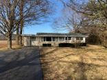 7930 East 25th Street, Columbus, IN 47203